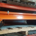 OVERBAND DOUE250-800-STO - Copie